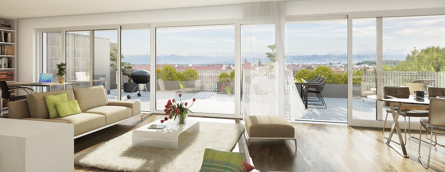 Ailingen_Innen_Penthouse
