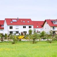 wohnungen_roeder-immobilien