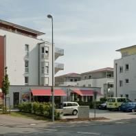 seniorenwohnungen-ravensburg-roeder-immobilien