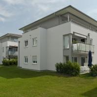 wohnungen-roeder-immobilien
