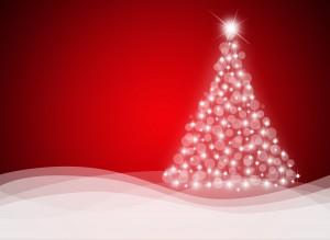 news-weihnachtsgrueße