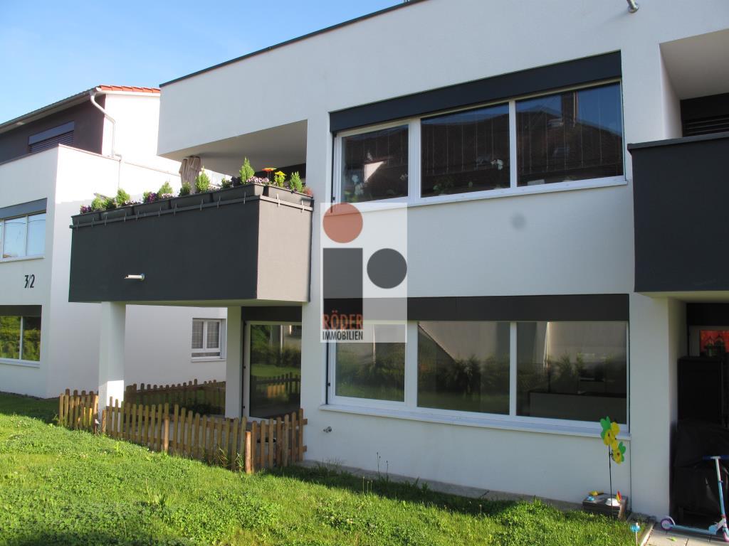 wohnen mitten in salem stefansfeld am bodensee immobilien in oberschwaben. Black Bedroom Furniture Sets. Home Design Ideas