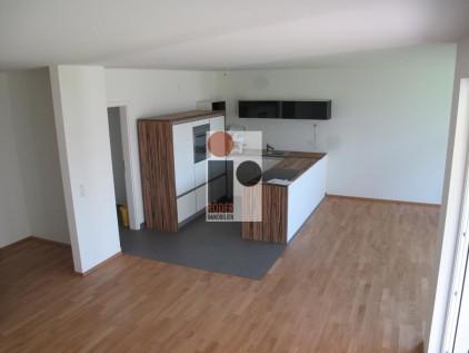 Neuwertige Wohnungen Mitten In Salem Stefansfeld Am Bodensee