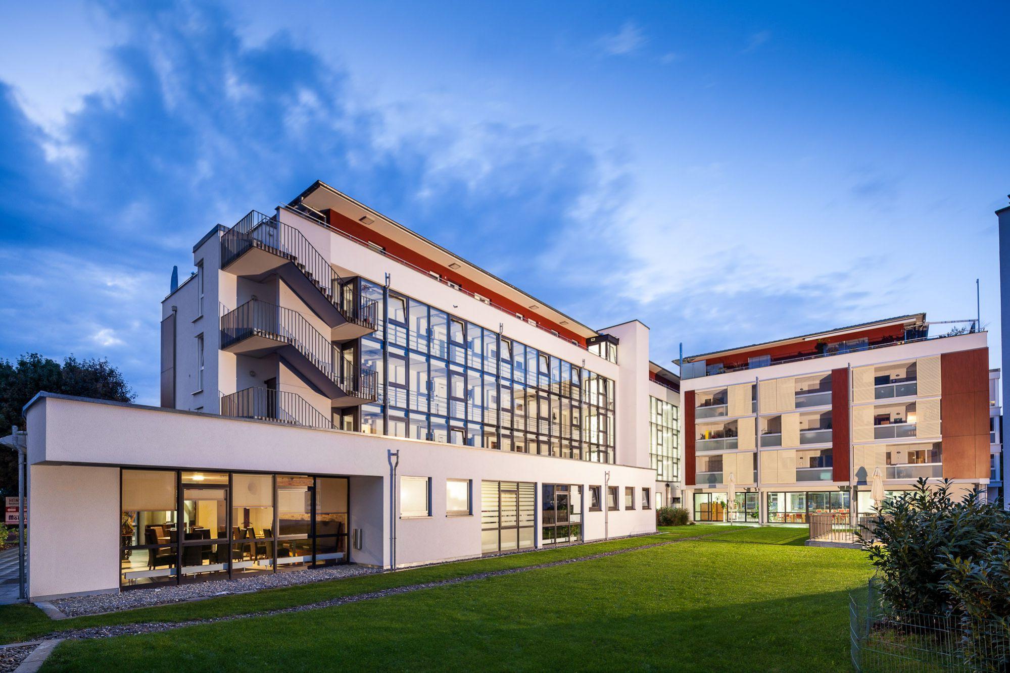 seniorenbetreute eigentumswohnung als kapitalanlage mitten in ravensburg immobilien in. Black Bedroom Furniture Sets. Home Design Ideas
