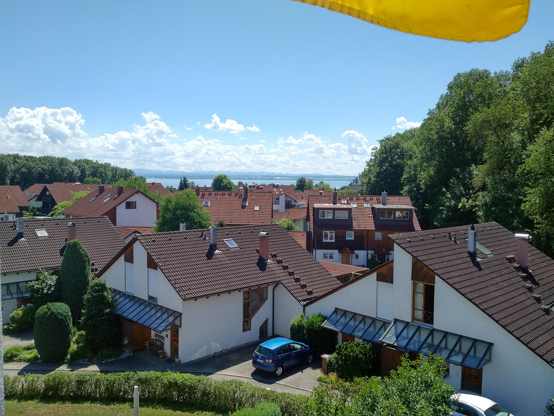 Wohnung Kaufen Bodensee : kapitalanlage mit see und bergblick inklusive immobilien in oberschwaben ~ Watch28wear.com Haus und Dekorationen