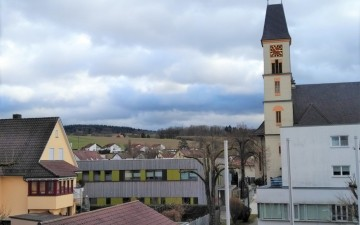 Ausblick Balkon_W-7 (1)